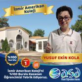 ASD-LGS-2019-BAŞARILARIMIZ-(12)