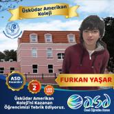 ASD-LGS-2019-BAŞARILARIMIZ-(14)