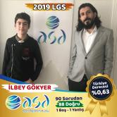 ASD-LGS-2019-BAŞARILARIMIZ-(8)