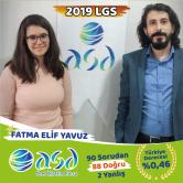 ASD-LGS-2019-BAŞARILARIMIZ-(9)