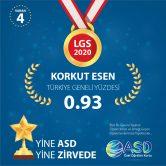 asd-2020-lgs-sonuclari-04