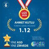asd-2020-lgs-sonuclari-06