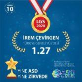 asd-2020-lgs-sonuclari-10