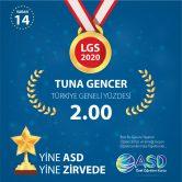 asd-2020-lgs-sonuclari-14