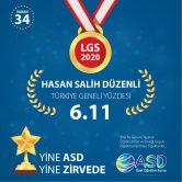 asd-2020-lgs-sonuclari-34