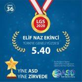 asd-2020-lgs-sonuclari-36
