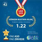 asd-2020-lgs-sonuclari-42