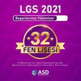 2021 lgs fen lisesi-01