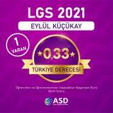 2021 lgs fen lisesi-02