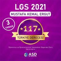 2021 lgs fen lisesi-04