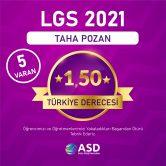 2021 lgs fen lisesi-06