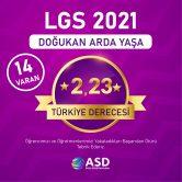 2021 lgs fen lisesi-15