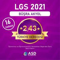2021 lgs fen lisesi-17
