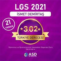2021 lgs fen lisesi-22