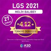 2021 lgs fen lisesi-28